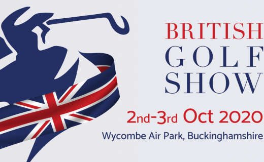 The British Golf Show